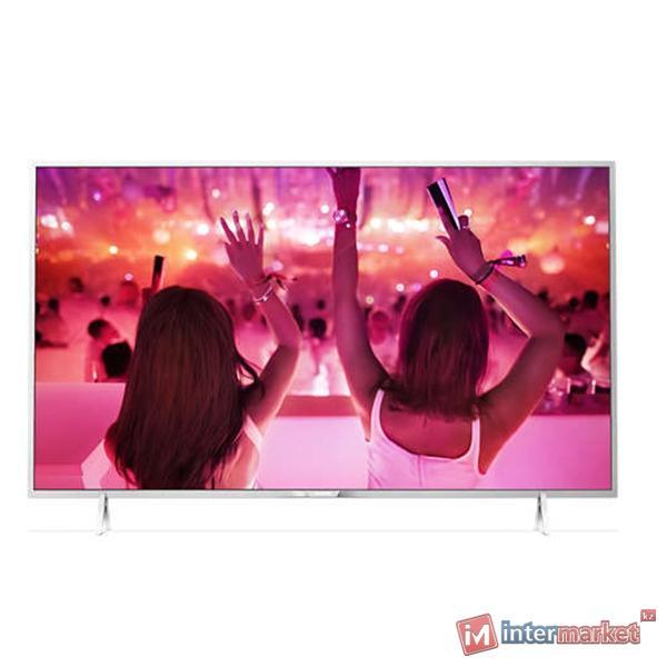 Телевизор LED Philips 40PFT5501/60