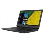 Ноутбук Aspire ES1-533 (15.6/Celeron® N3350/4GB/500GB/W10)