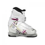 Ботинки г\л Gaia1 JS trans white - 185