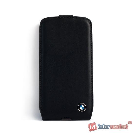 Чехол для телефона BMW BMFLS4LB
