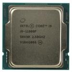 Процессор CPU Intel Core i9-11900F 2,5GHz (5,2GHz) 16Mb 8/16 Rocket Lake Intel® 65W FCLGA1200 Trey