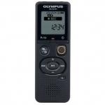 Диктофон Olympus VN-541 PC E1 4GB (черный)