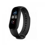 Фитнес браслет, Xiaomi, Mi Smart Band 5,