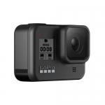 Камера GoPro / HERO8 CHDHX-801-RW Black