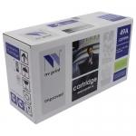 Картридж NV Print Q5949A для HP