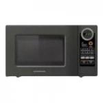 Микроволновая печь Daewoo Electronics KOR-6L7BB