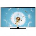 Телевизор Haier LE22M600F