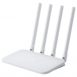 Маршрутизатор Wi-Fi точка доступа,Xiaomi, Mi Router 4C DVB4231, Белый