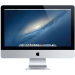 Моноблок Apple iMac 21.5 (Intel Core i5 4430S 2.7Ghz/8Gb/1Tb/Intel Graphics/Mouse/KB/ME086RS/A)