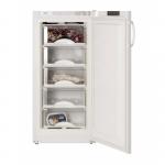 Морозильник Атлант M-7203-100