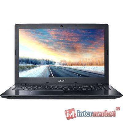 Ноутбук Acer TravelMate P2 (TMP259-G)(NX.VEPER.002)