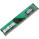 Оперативная память Kingston KVR26N19S6/4 4Gb