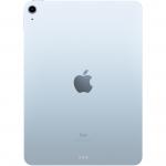 Планшет Apple iPad Air 4th gen, 10.9'', 2020 WiFi 64GB, MYFQ2RK/A, Sky Blue