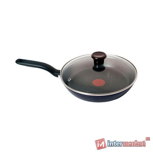 Сковорода TEFAL 4081420, 26 см