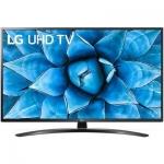 Телевизор LED LG 43 UN74006LA (4K)