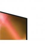 Телевизор SAMSUNG LED UE43AU8000UXCE UHD SMART