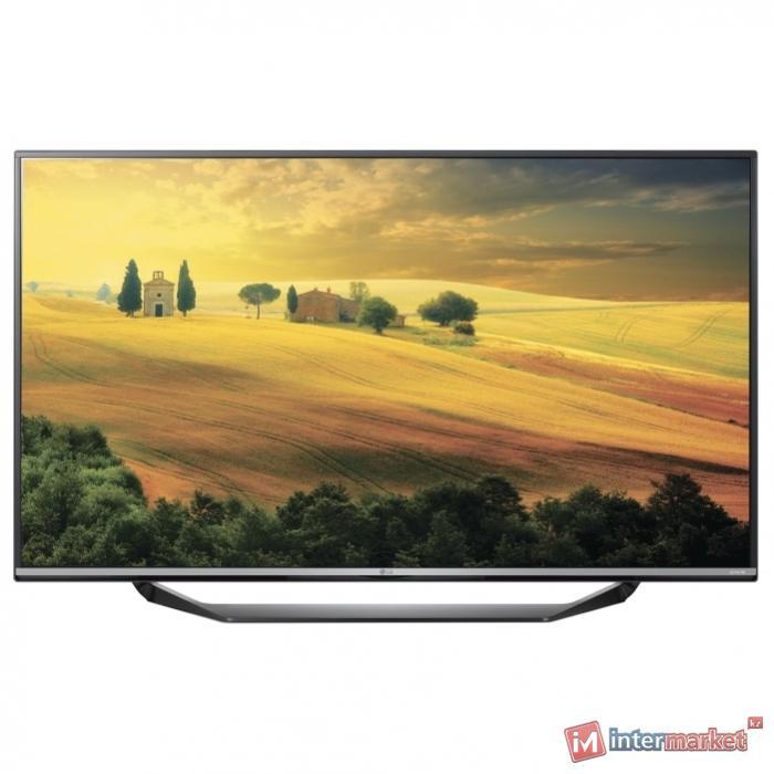 Телевизор LG 40UF670V