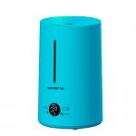 Увлажнитель воздуха POLARIS PUH 7804 TF синий