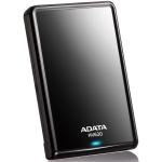 Внешний жесткий диск ADATA HV620 1 TB, Black
