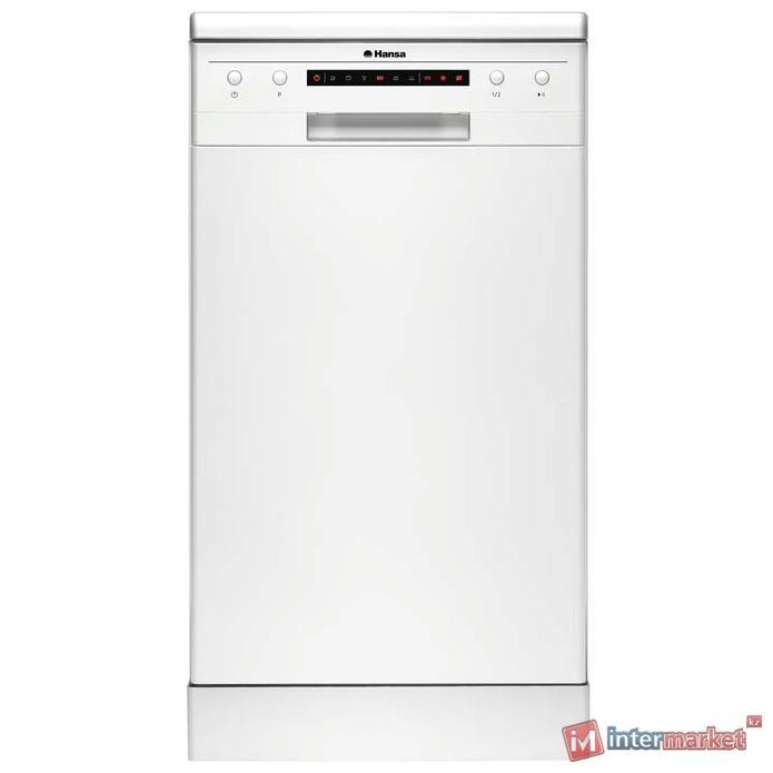 Посудомоечная машина Hansa ZWM 476 WEH